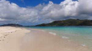 Seychelles 2 126