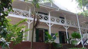 Seychelles 4 185