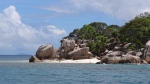 Seychelles 4 211