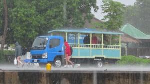 Seychelles 4 218