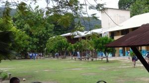 Seychelles 4 223