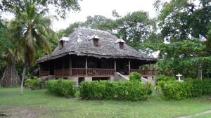 Seychelles 4 253
