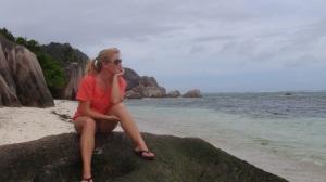 Seychelles 4 318