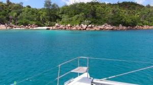 Seychelles 4 480