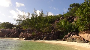 Seychelles 7 002