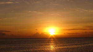Seychelles 8 001
