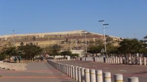 Afrique du Sud 1 004