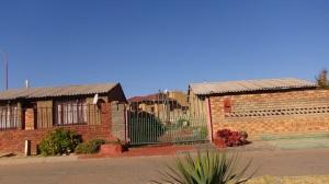 Afrique du Sud 1 013