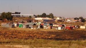 Afrique du Sud 1 028
