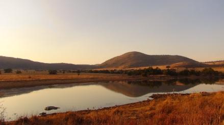 Afrique du Sud 2 181