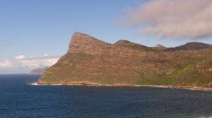 Afrique du Sud 4 078