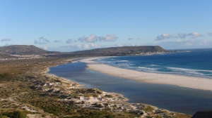 Afrique du Sud 4 166