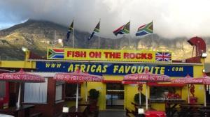 Afrique du Sud 4 187