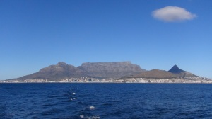Afrique du Sud 4 225