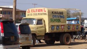 Kenya 1 026