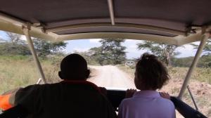 Kenya 1 111
