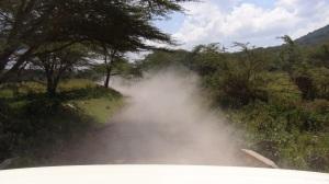 Kenya 1 114