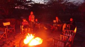 Kenya 2 128