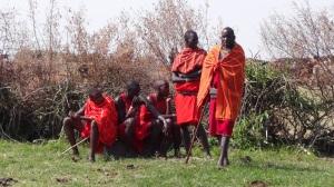 Kenya 3 048