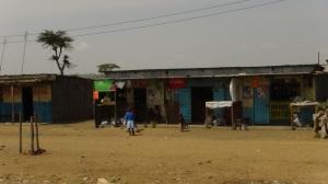 Kenya 4 202