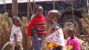 Kenya 4 204