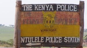 Kenya 4 209