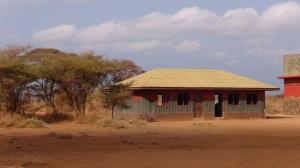 Kenya 7 018