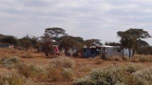 Kenya 7 021