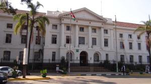 Kenya 7 112